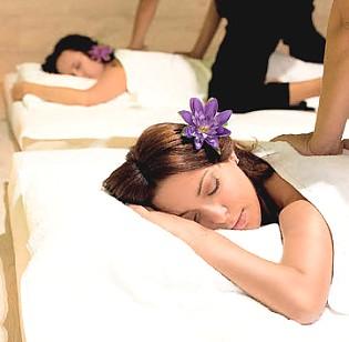 thai erotic massage spa norrköping